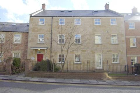 2 bedroom apartment to rent - Newminster Place, Morpeth