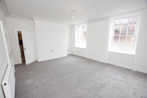 1 bedroom flat to rent - New Road, DY8