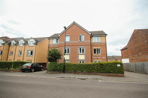 1 bedroom apartment for sale - White Oaks Court, St. Edmunds Road, Southampton