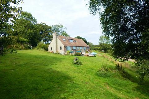 5 bedroom detached house for sale - Marshwood, Dorset