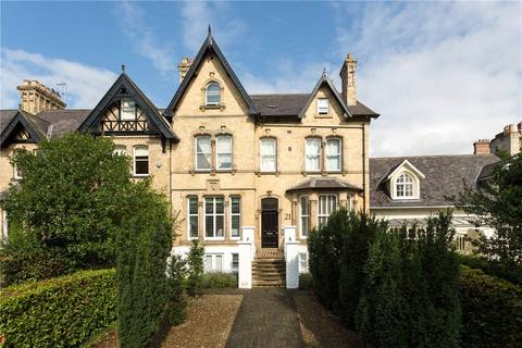 1 bedroom apartment for sale - The Green, Clifton, York, YO30