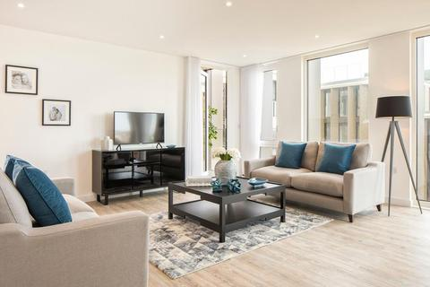 2 bedroom apartment for sale - Plot 412, Hanworth Apartments at High Street Quarter, Alexandra Road, Hounslow, HOUNSLOW TW3