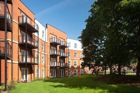 1 bedroom apartment for sale - Plot 75, Boundary Court at Cricket Field Grove, Cricket Field Grove, Crowthorne, CROWTHORNE RG45