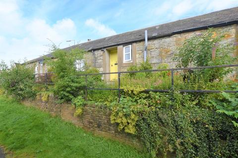 2 bedroom cottage for sale - Clark's Wynd, Stewarton, East Ayrshire, KA3 3DT