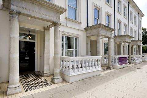 4 bedroom end of terrace house for sale - Pembridge Villas, London, W11