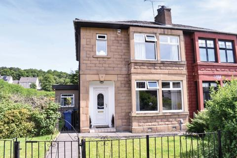 4 bedroom semi-detached house for sale - Deepdene Road, Bearsden, East Dunbartonshire, G61 1NS