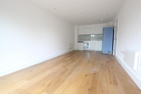 1 bedroom flat to rent - Tiltman Place, Holloway N7