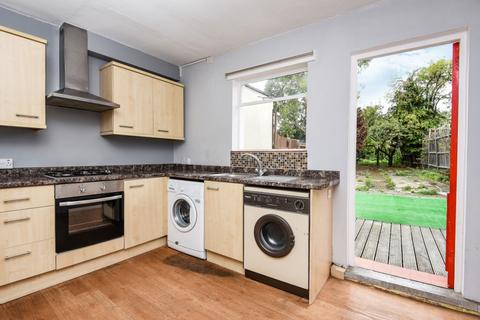 3 bedroom house to rent - Durnsford Road Wimbledon Park SW19
