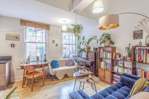 1 bedroom flat for sale - Guernsey Grove, Herne Hill