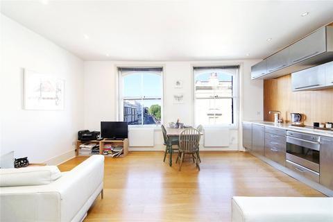 1 bedroom flat to rent - Portobello Road, Notting Hill, W11