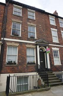 1 bedroom flat to rent - 4 Jarratt Street, Hull HU1