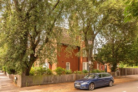5 bedroom detached house for sale - The Avenue, Chiswick, London