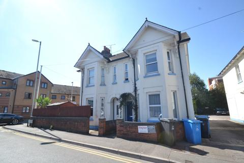 2 bedroom flat for sale - Hamworthy