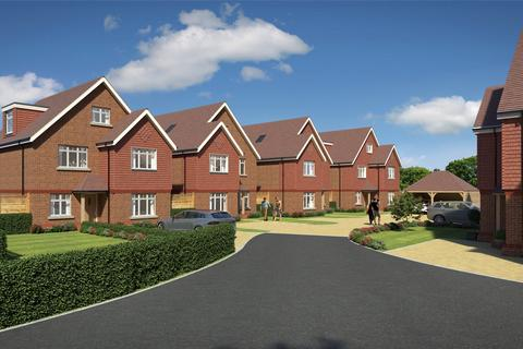 5 bedroom detached house for sale - Church Road, Horley, Surrey, RH6