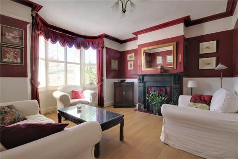 3 bedroom semi-detached house for sale - Western Avenue, Woodley, Reading, Berkshire, RG5