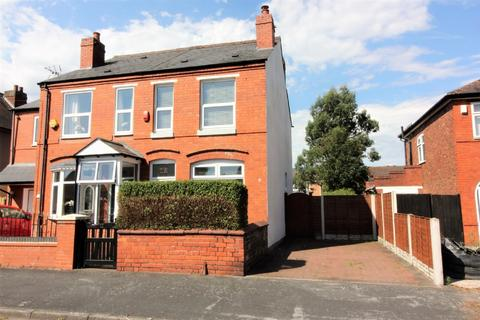 3 bedroom semi-detached house for sale - Ravenscroft Road, Willenhall
