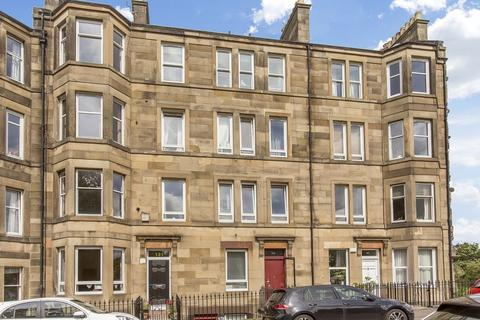 1 bedroom flat for sale - 103 (TF3) Harrison Road, Edinburgh, EH11 1LT