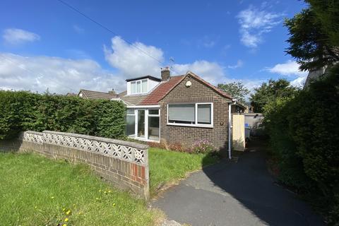 2 bedroom semi-detached house to rent - Crack Lane BD15