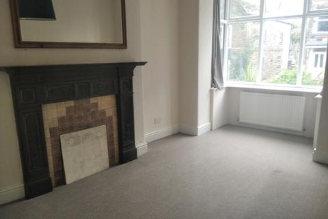 4 bedroom terraced house to rent - Buxton , buxton  SK17