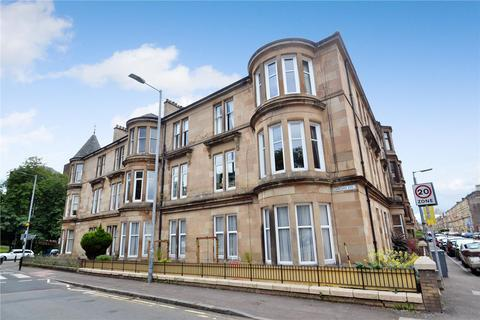 2 bedroom flat for sale -  Deanston Drive,  Shawlands, G41