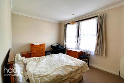 3 bedroom end of terrace house - Havelock Road, BROMLEY