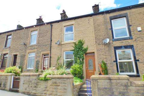 2 bedroom terraced house for sale - Simmondley Lane, Glossop, Derbyshire, SK13