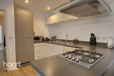 2 bedroom apartment - Watson Heights, Chelmsford