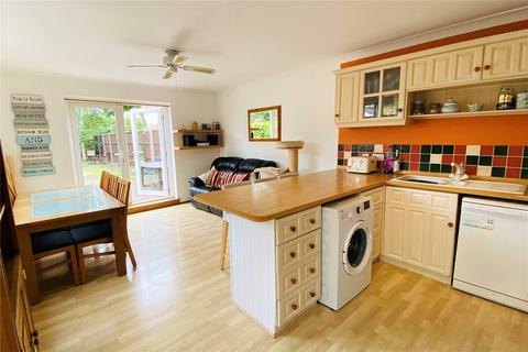 3 bedroom detached house for sale - New Road, Staines-upon-Thames, Surrey, TW18