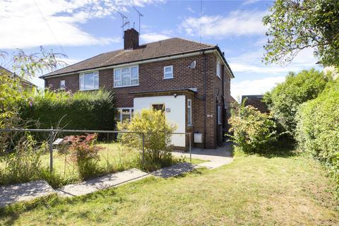 1 bedroom maisonette for sale - Beverley Road, Tilehurst, Reading, Berkshire, RG31