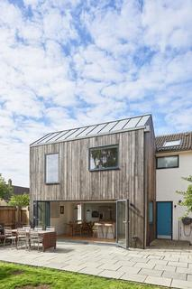 5 bedroom detached house for sale - 1234 House, Cottenham Close, Over, Cambridgeshire