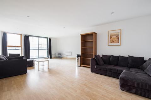 2 bedroom apartment to rent - Galaxy Building, E14