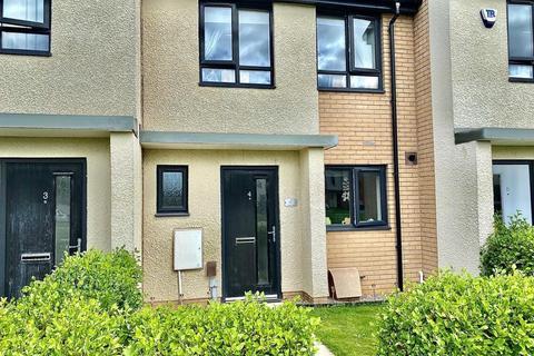 2 bedroom terraced house for sale - Hopgill Walk, Redcar TS10