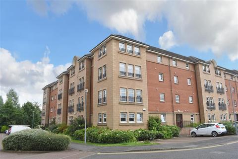 2 bedroom flat for sale - Flat 2/2 10 Pleasance Way, Shawlands
