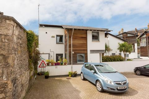 3 bedroom mews for sale - Dublin Street Lane North, New Town, Edinburgh, EH3