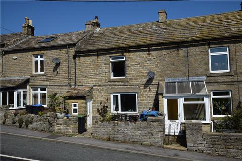 2 bedroom terraced house for sale - Hill End, Frosterley, Bishop Auckland, Durham, DL13