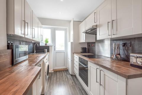 2 bedroom flat for sale - Rosemont Road, Acton