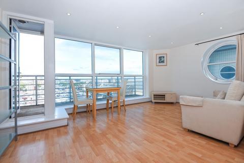 2 bedroom apartment to rent - Sweden Gate Surrey Quays SE16