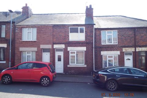 2 bedroom terraced house to rent - Orchard Street, GOldthorpe, Rotherham S63