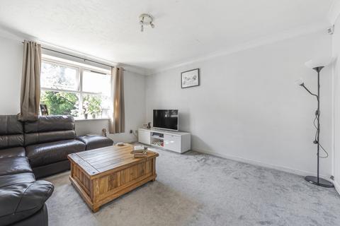 1 bedroom flat for sale - Croftongate Way London SE4
