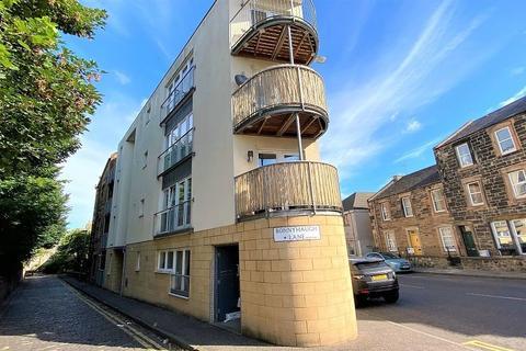 1 bedroom flat for sale - Flat4-1a Bonnyhaugh Lane, Edinburgh