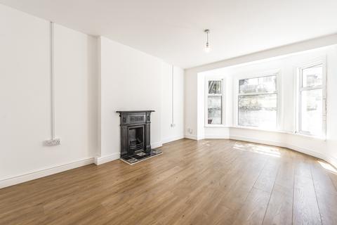 1 bedroom flat for sale - Limes Grove London SE13