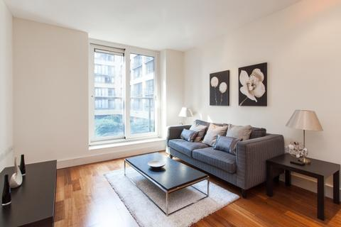 1 bedroom apartment to rent - South Wharf Road London W2