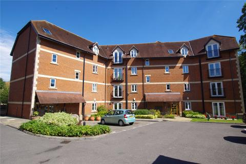 2 bedroom apartment for sale - Mill Court, Old Mill Lane, Swindon, Wiltshire, SN3