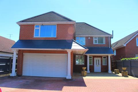 5 bedroom detached house for sale - Hinckley Road, Leicester Forest East, Leicester LE3