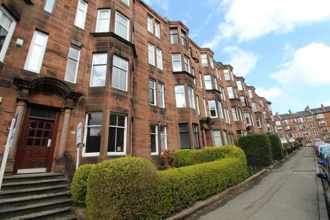 1 bedroom flat to rent - Airlie Street, Glasgow G12