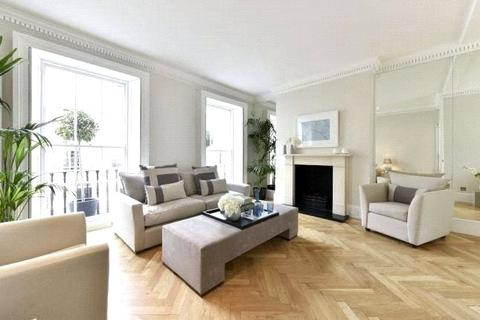 5 bedroom house to rent - Chester Row, London, SW1W