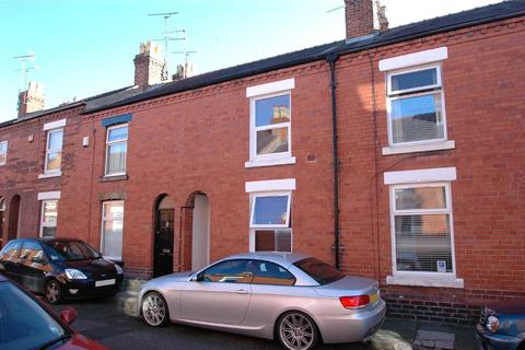 3 bedroom house to rent - Vernon Road, Chester, CH1