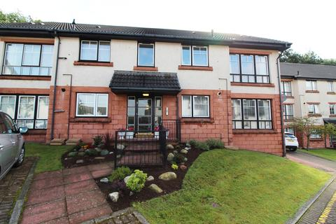 2 bedroom apartment for sale - Towans Court, Prestwick, KA9