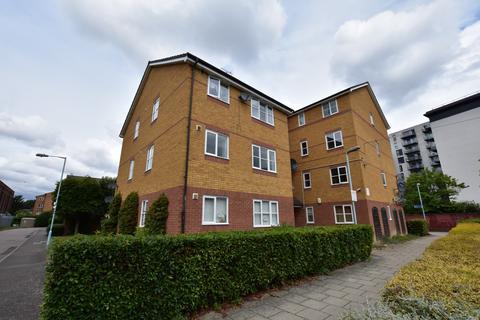 1 bedroom flat to rent - Colgate House, Armoury Road, Lewisham, SE8