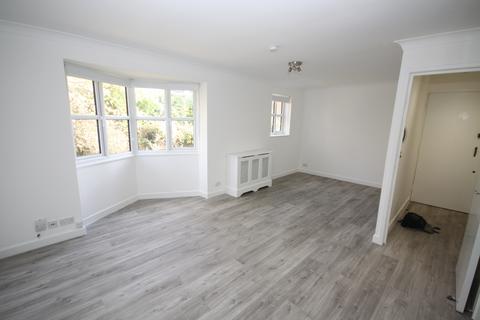 Studio to rent - Celestial Gardens SE13